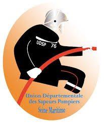 UDSP76