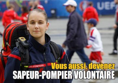 sapeur-pompier-detail-2016 0